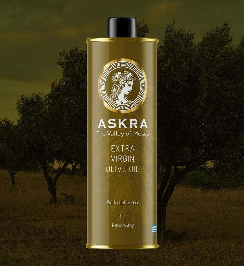 askra-1000ml-pic