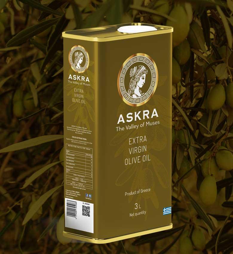 askra-3000ml-pic