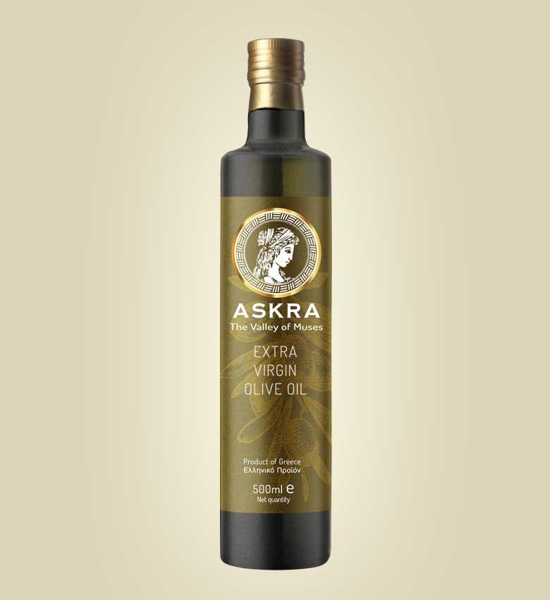 askra-500ml-pic