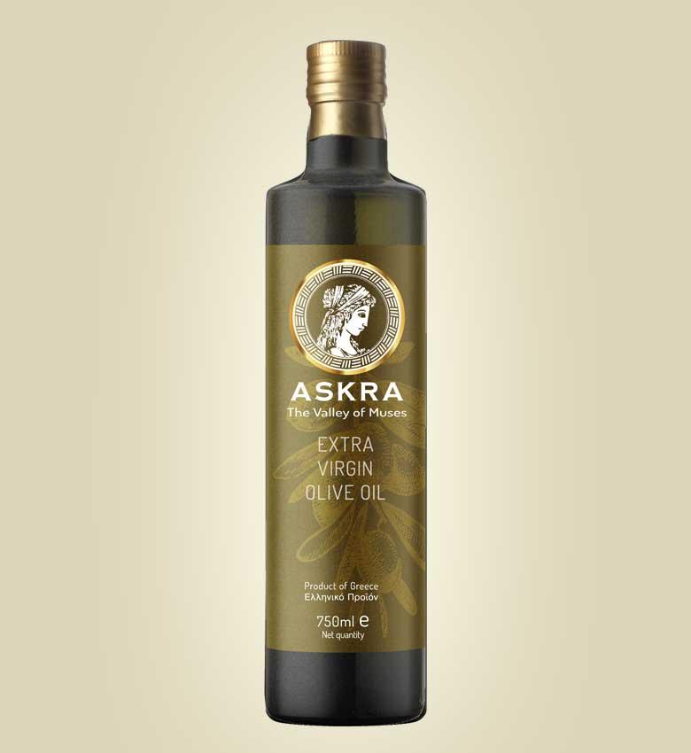 askra-750ml-pic